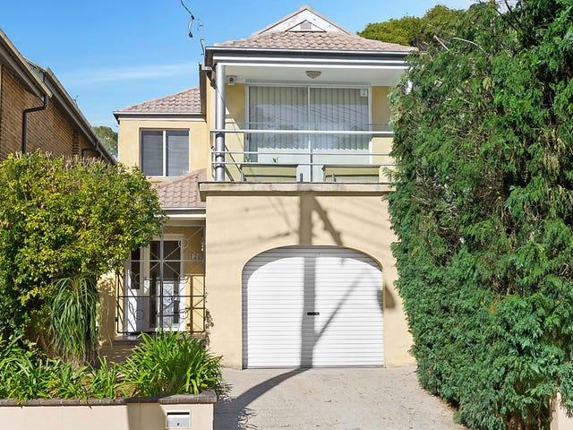 120 Allen Street, Leichhardt, NSW 2040
