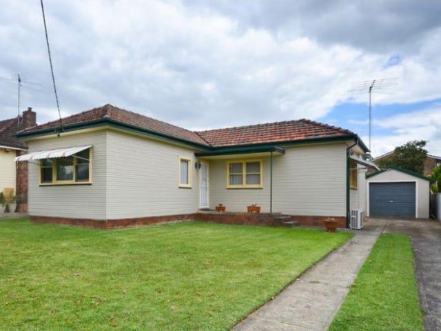 14 Melody Street, Toongabbie, NSW 2146