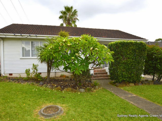 77 St Johns Road, Busby, NSW 2168