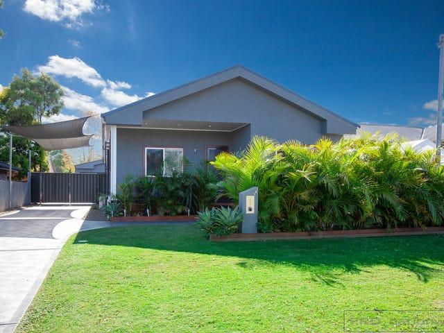 101 Beresford Avenue, Beresfield, NSW 2322