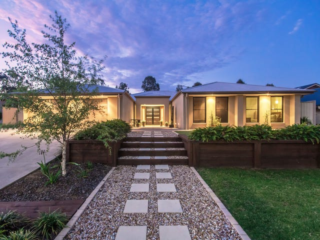 1 Fulham Close, Deebing Heights, Qld 4306