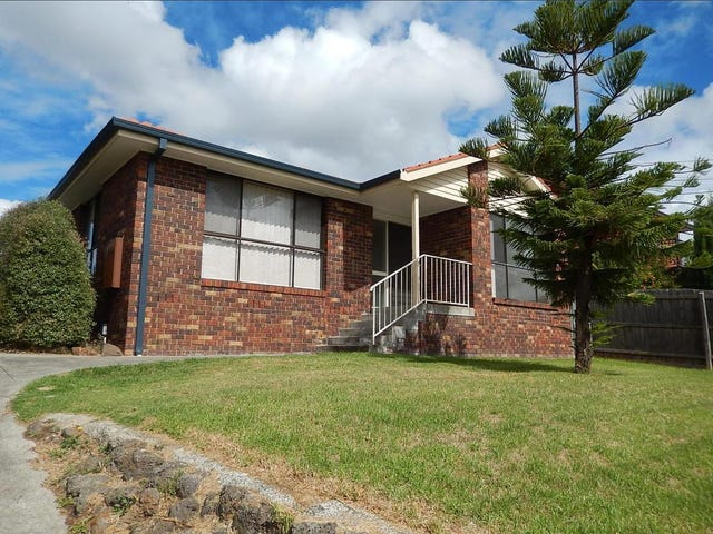1/246 Hawthorn Road, Vermont South, Vic 3133