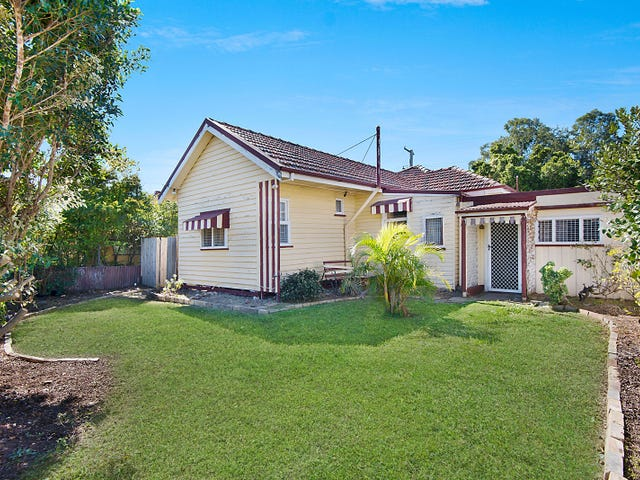 11 Jacob Street, Dinmore, Qld 4303