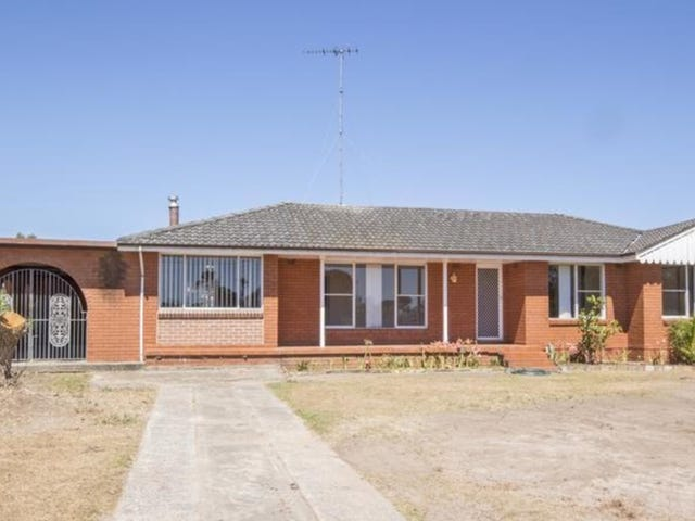 40 Purcell Road, Londonderry, NSW 2753