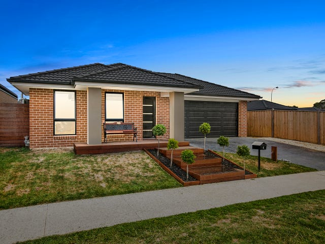 4 Mikhail Grove, Hastings, Vic 3915