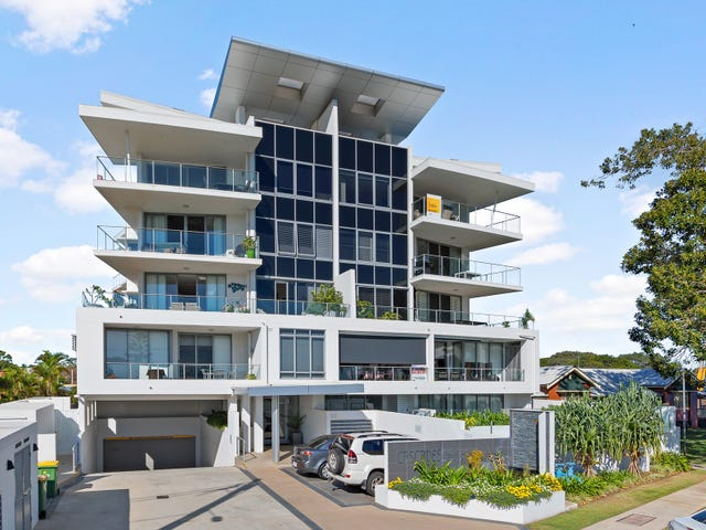 10/29-31 Shore Street East, Cleveland, Qld 4163