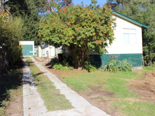39 School Road, Labertouche, Vic 3816