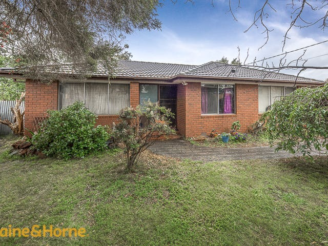 3 Cook Court, Sunbury, Vic 3429