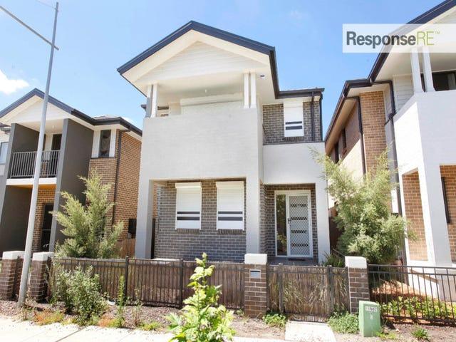 4 Sydney Smith Drive, Penrith, NSW 2750