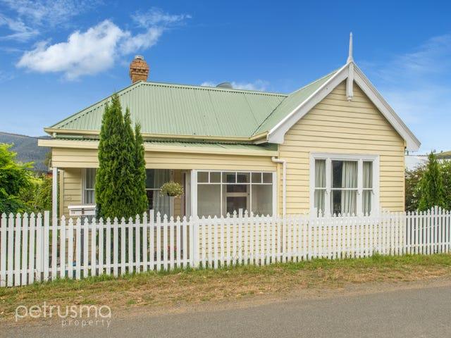 24 Louisa Street, Ranelagh, Tas 7109