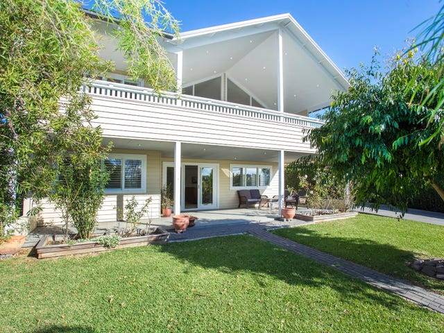 2 Gumley Lane, Milton, NSW 2538
