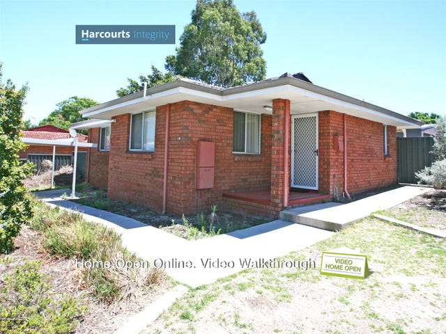 69 Villiers Street, Bassendean, WA 6054