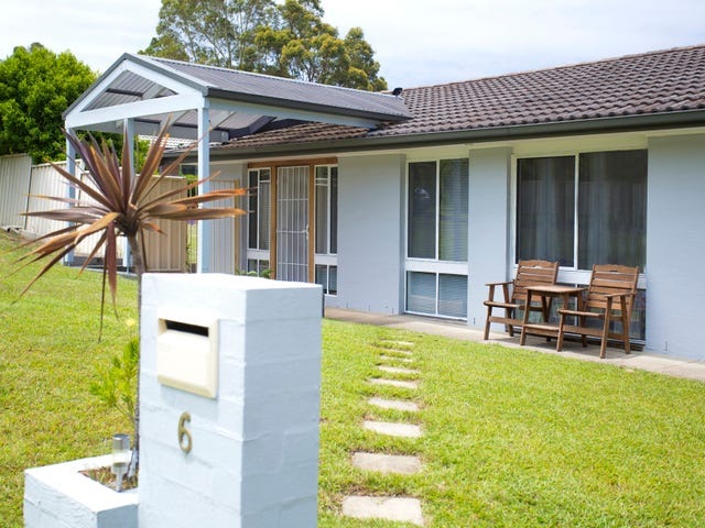 13 Nelson Drive, Ulladulla, NSW 2539