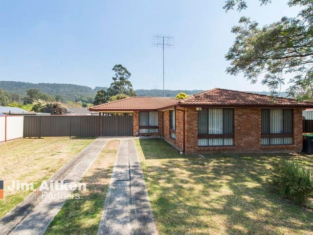 11 Holstein Close, Emu Heights, NSW 2750
