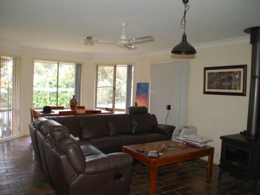 11 Newing Circuit, Kiama Downs, NSW 2533