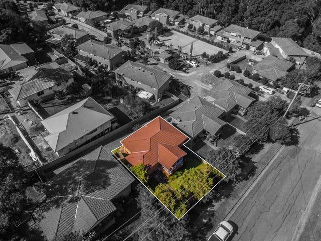 2/31 Maliwa Road, Narara, NSW 2250