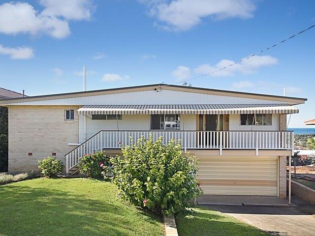 28 Walter Crescent, Banora Point, NSW 2486