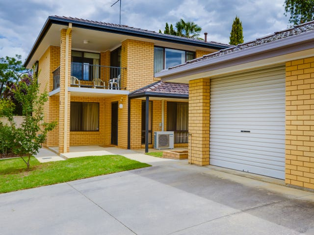 3/710 Cahill Place, Albury, NSW 2640