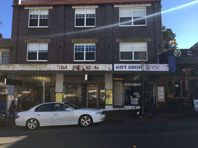 104/125A Katoomba Street, Katoomba, NSW 2780