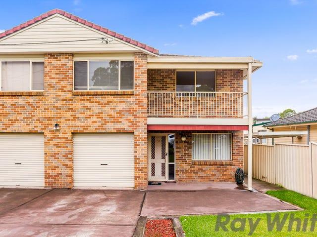 2a/680 George Street, South Windsor, NSW 2756