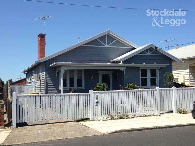 126 Elizabeth Street, Geelong West, Vic 3218