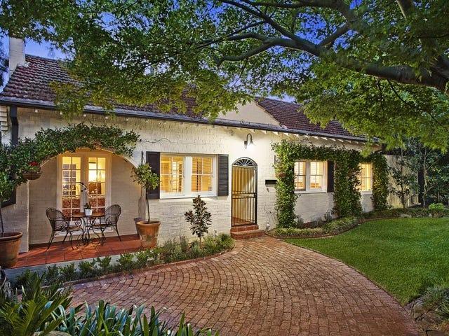 202 Beecroft Road, Cheltenham, NSW 2119