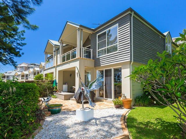 1/162H Burwood Road, Concord, NSW 2137