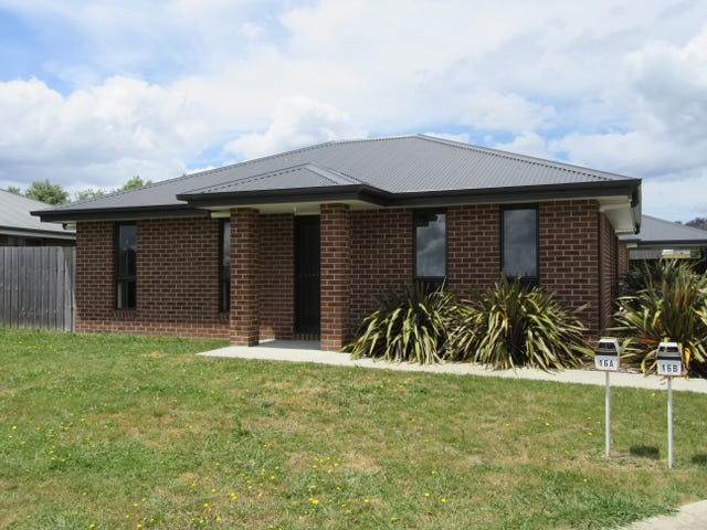 16a Lauren Court, Exeter, Tas 7275