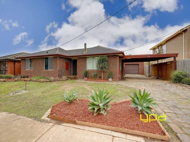 36 Parramatta Road, Werribee, Vic 3030