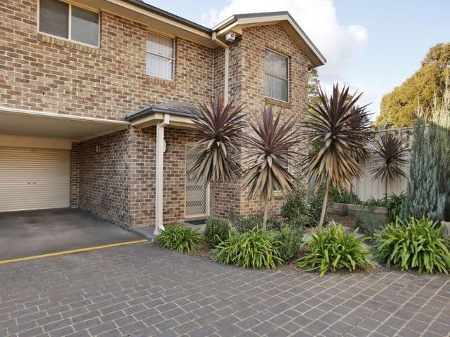 12/7 Thomas Rose Drive, Rosemeadow, NSW 2560