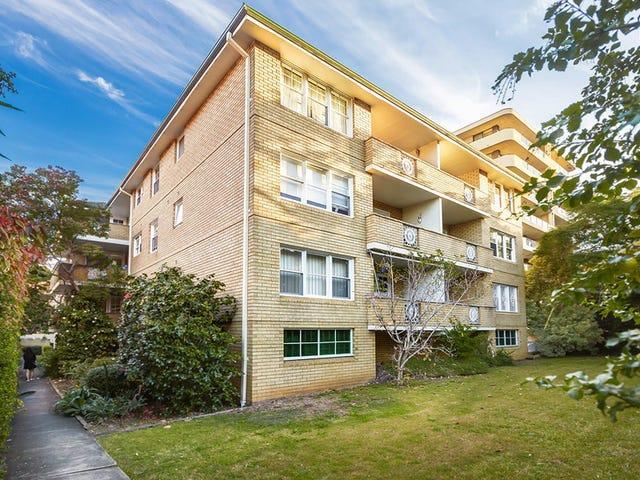 3/22-24 Park Avenue, Burwood, NSW 2134