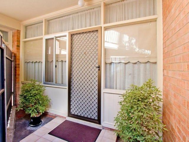 4/311-315 South Terrace, Adelaide, SA 5000