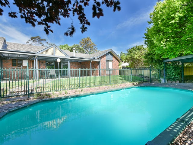 2 Mary Street, Happy Valley, SA 5159