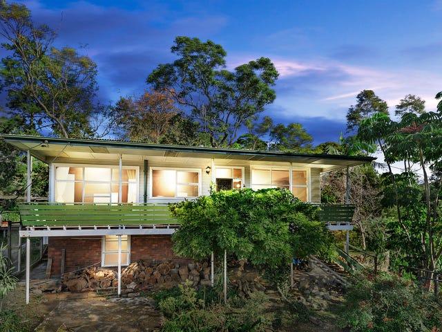 21 Seaview Street, Mount Kuring-Gai, NSW 2080