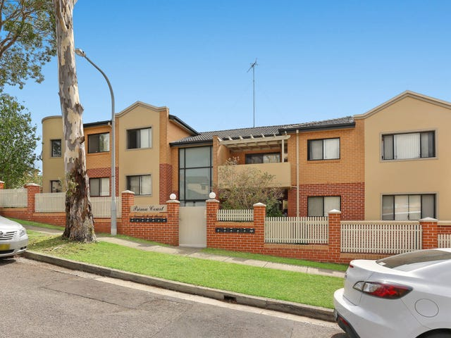 6/20 Connells Point Road, South Hurstville, NSW 2221
