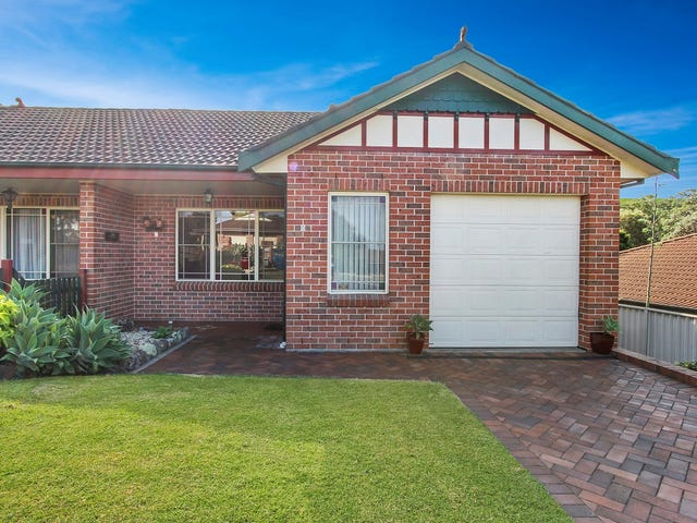 8 Herd Street, Mount Hutton, NSW 2290