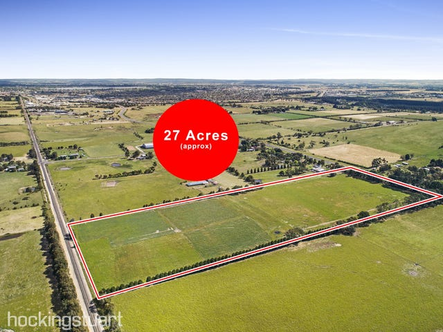 37M Creswick Road, Mount Rowan, Vic 3352