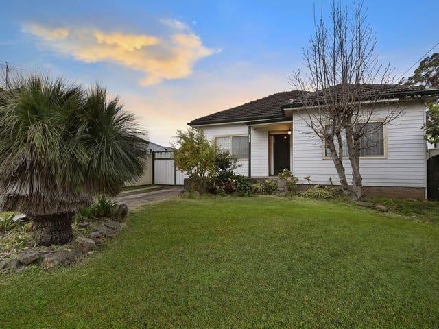 160 Broomfield Street, Cabramatta, NSW 2166