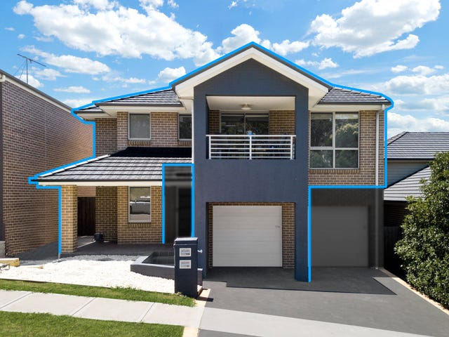 10A Regents St, Campbelltown, NSW 2560