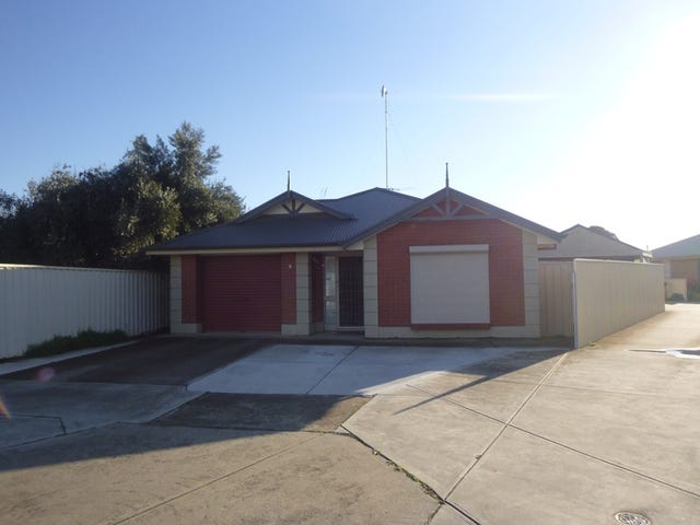 1 Allenby Road, Ottoway, SA 5013