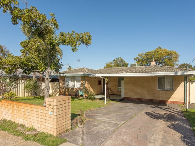 101 Acanthus Road, Willetton, WA 6155