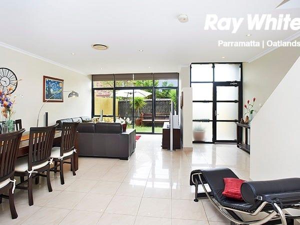 4/46-48 Morton Street, Parramatta, NSW 2150