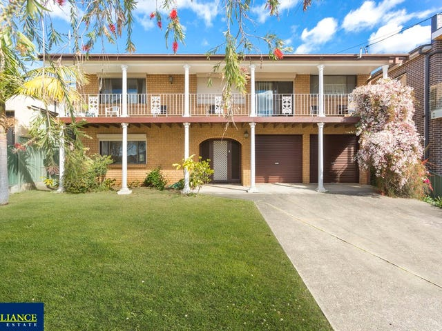 27A Tompson Road, Revesby, NSW 2212