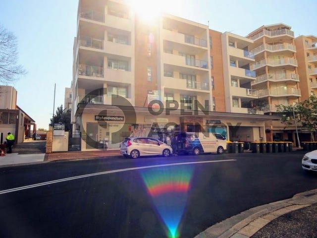 10/102 Boyce Road, Maroubra, NSW 2035