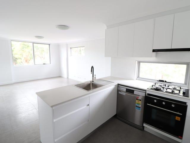 28 Lydbrook Street, Westmead, NSW 2145