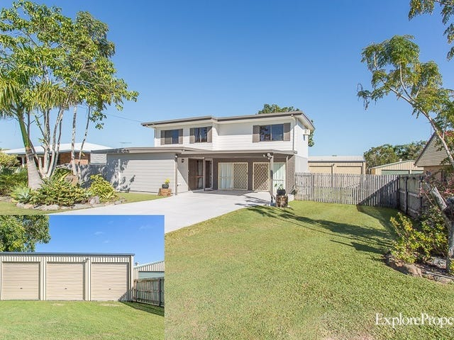 18 Camerons Road, Walkerston, Qld 4751