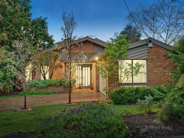 33 Argyle Road, Kew, Vic 3101