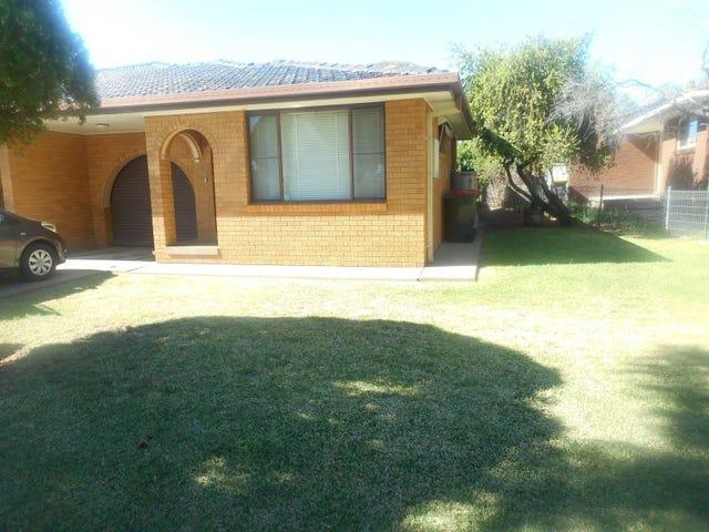 2/43 Susanne St, Tamworth, NSW 2340