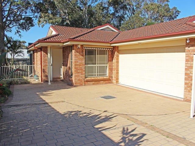 25A James Road, Toukley, NSW 2263