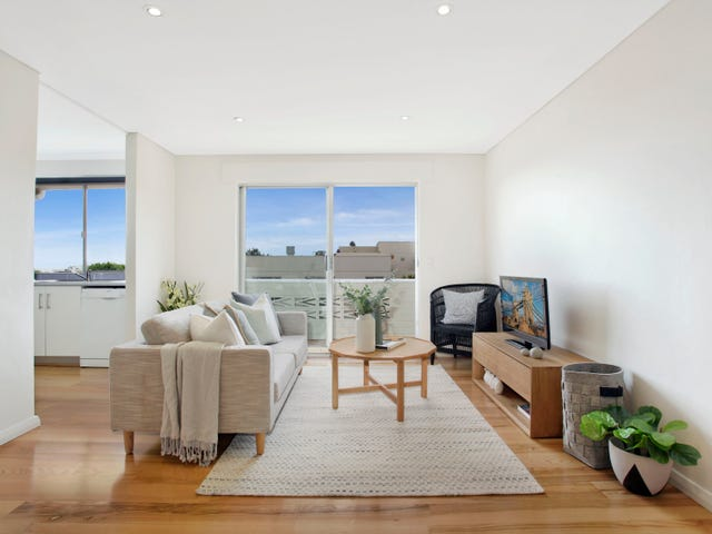 5/2-6 Banksia Street, Dee Why, NSW 2099